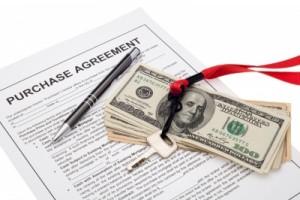 Purchase agreement- phasinphoto, freedigitalphotos.net