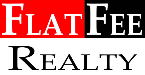 Flat Fee Realty Cary NC